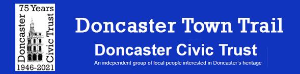 Doncaster Civic Trust