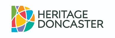 Heritage Doncaster: DALS