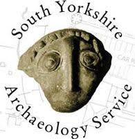 South Yorkshire Archaeology Service
