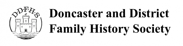 Doncaster & District Family History Society